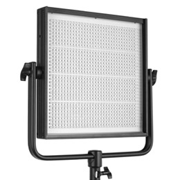 LED Cool Lux Pro Panel